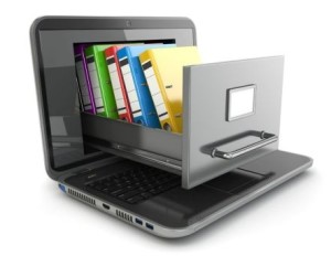 Эверноут - хранилище информации, фото